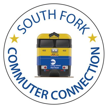 South Fork Commuter Connection