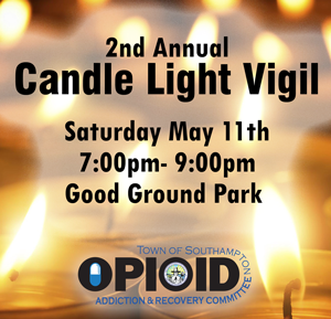 2nd-candle-light-vigil