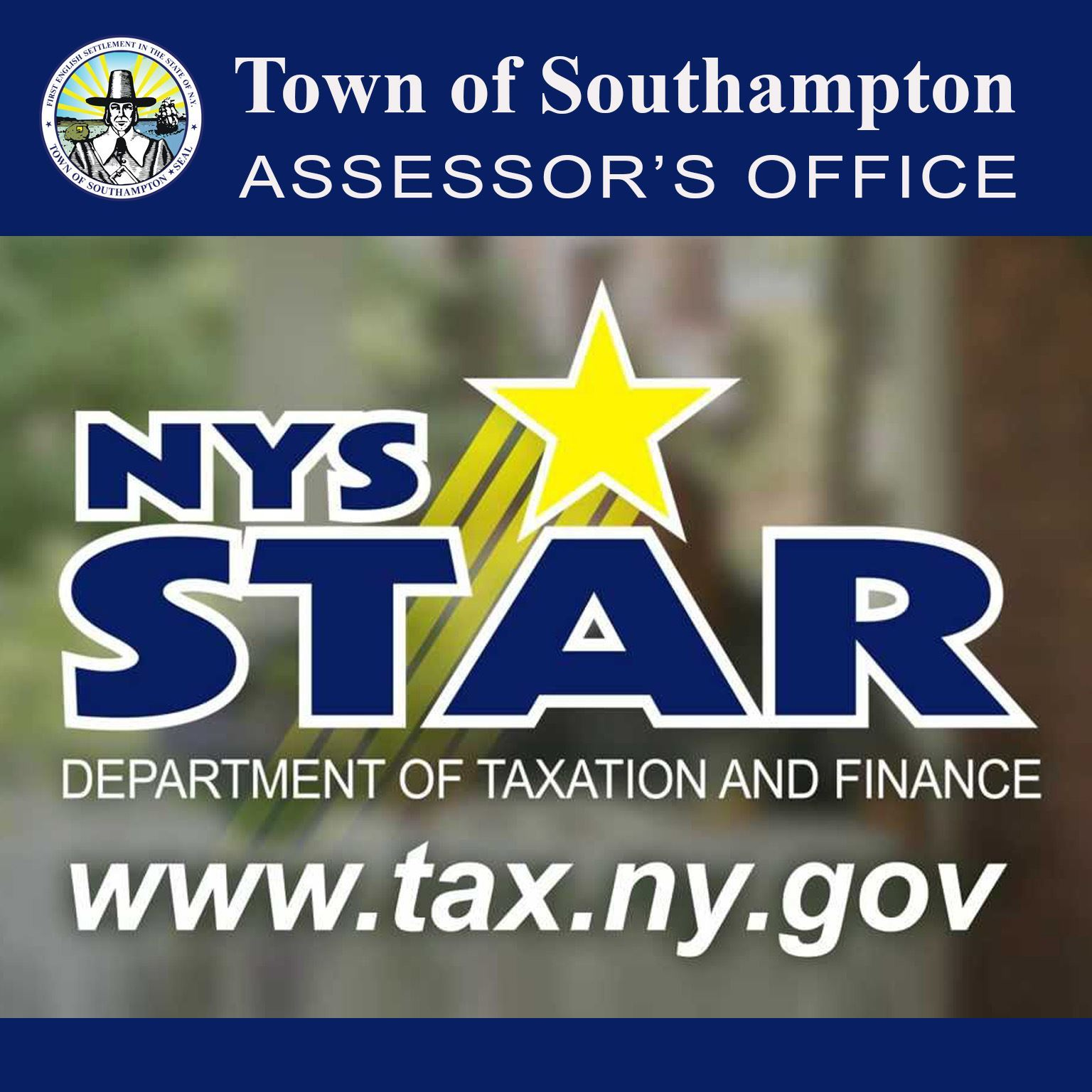 NYS-Star-Program