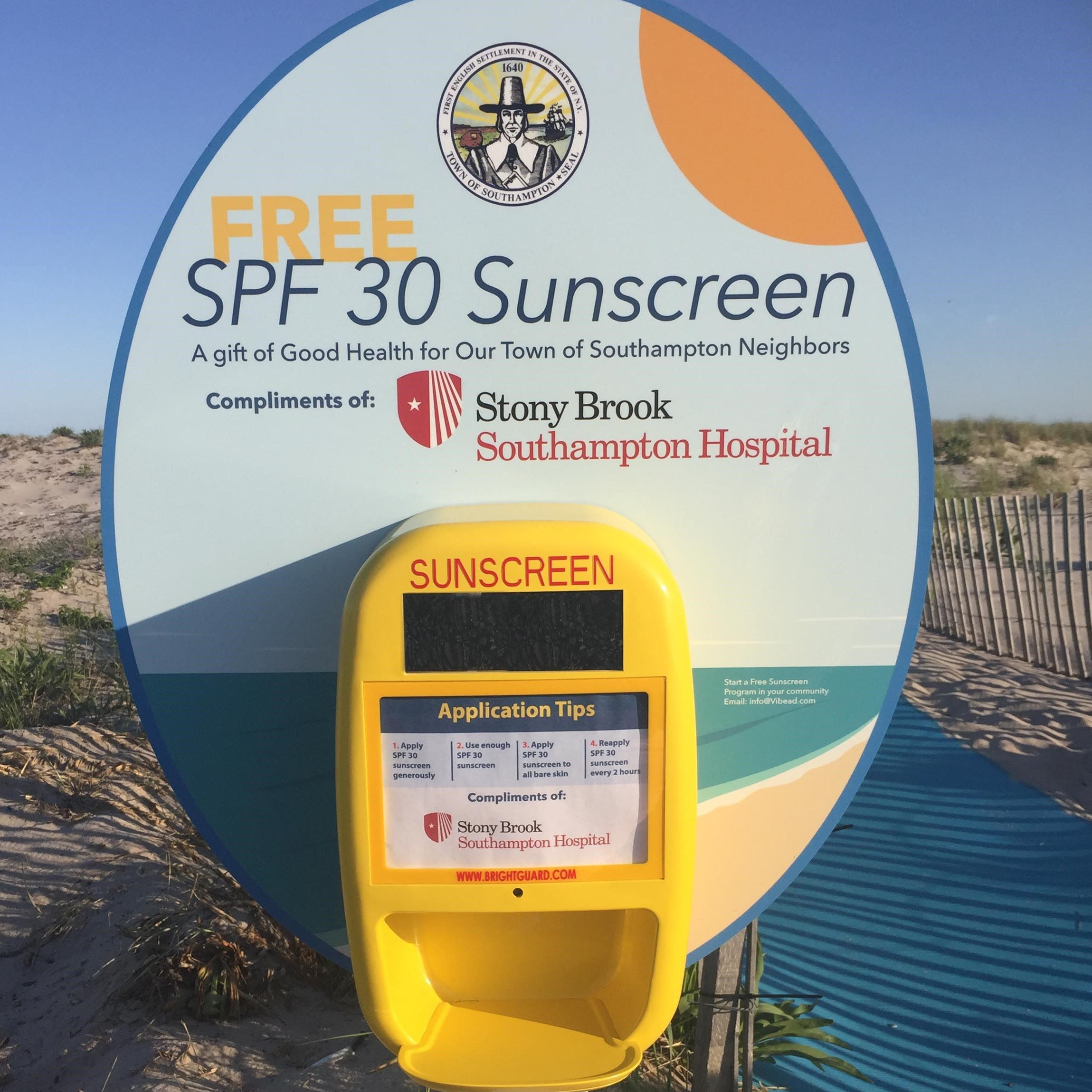 Sunscreen-full-1x1