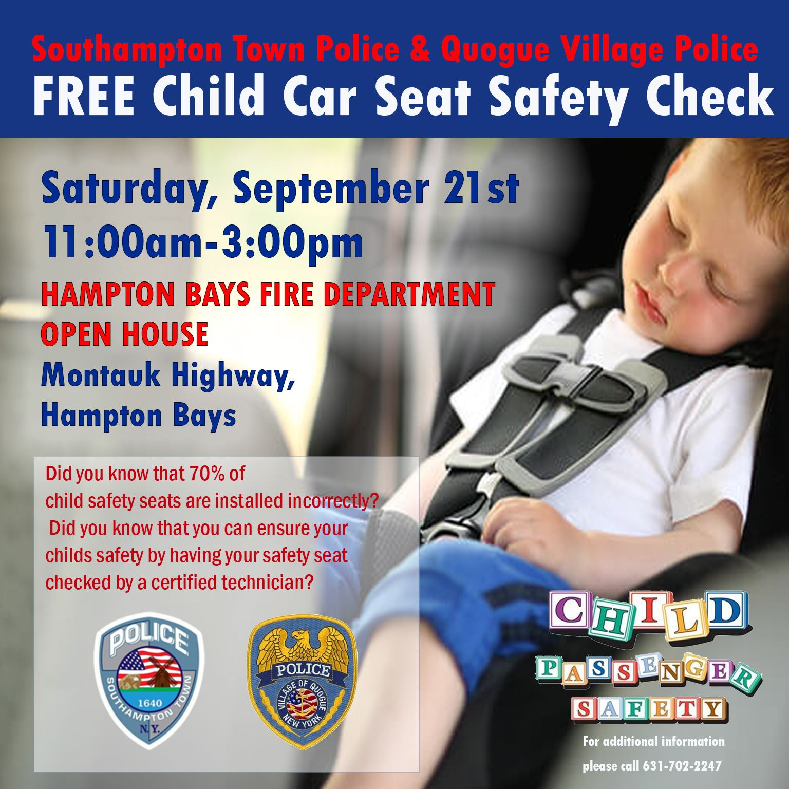 Children in Car Seats-Sept-21-019