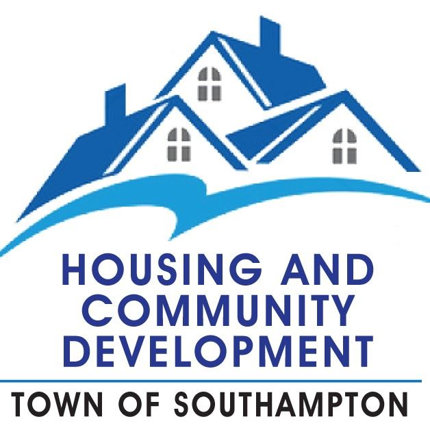Community-Housing Logo 1x1