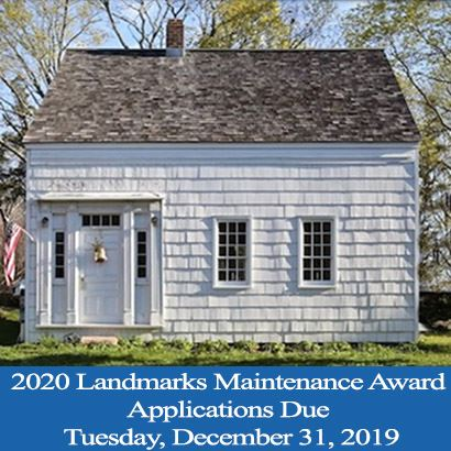 LM-Landmarks-Maintenance-Award-Program-1x1