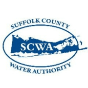 suffolk-county-water-authority-squarelogo