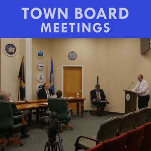 Town-Board-Meetings300