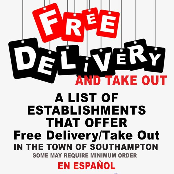 FREE-Delivery--Take-Out