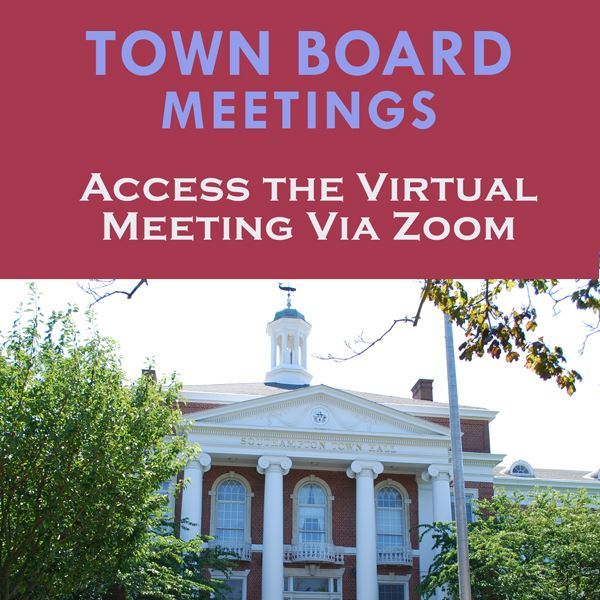 Town-Board-Meetings-zoom-600