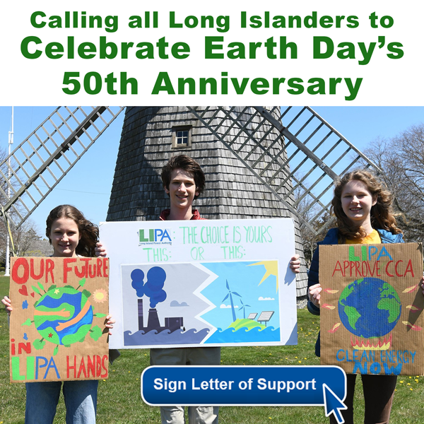 Earth-Day-50th-Anniversary600