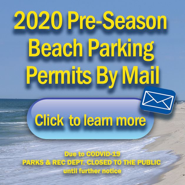 Beach-permits-by-mail