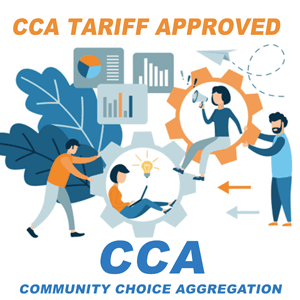 CCA-Tariff-Approved