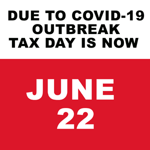 taxes-Due-june-22-300
