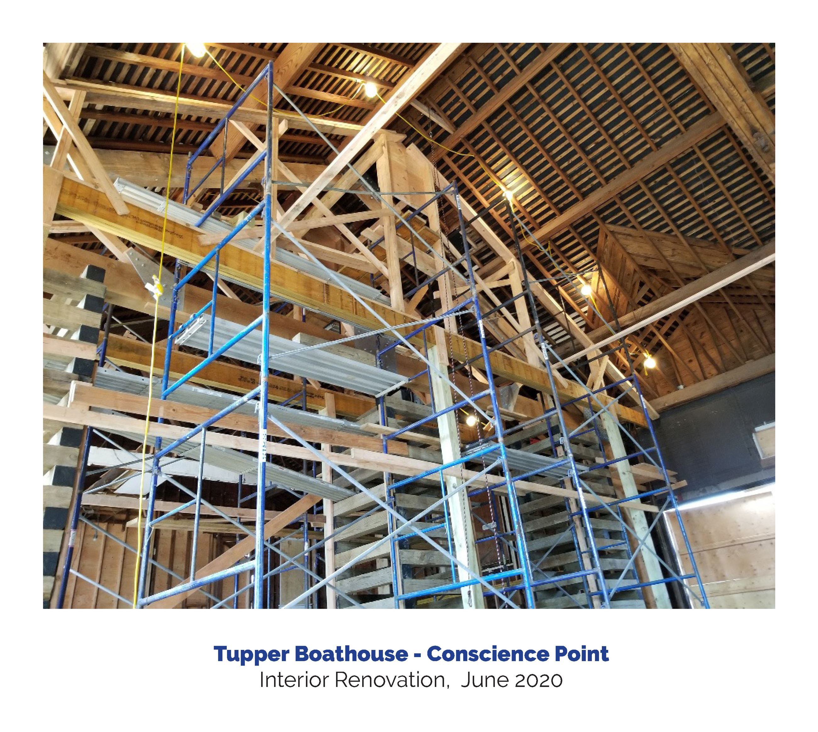 Tupper-Boathouse_06-2020 7