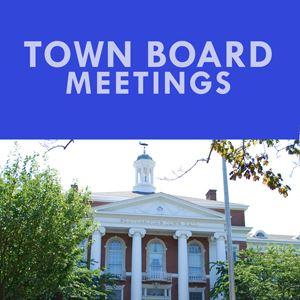 Town-Board-Meetings300-NEW