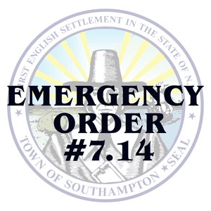 Emergency-Order--Order-No-7.14