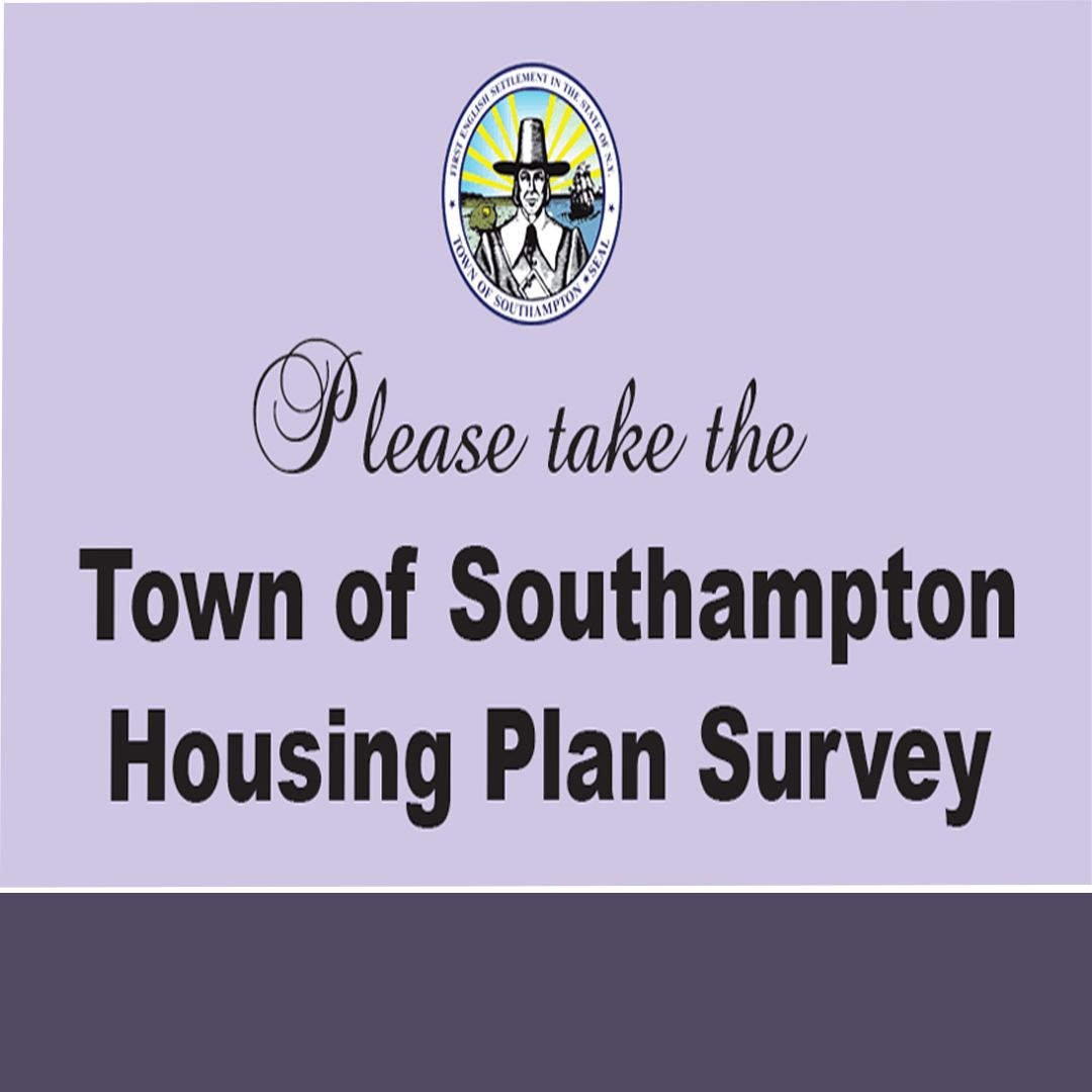 Housing Survey 1x1
