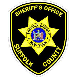 Sheriff office_ClipArt