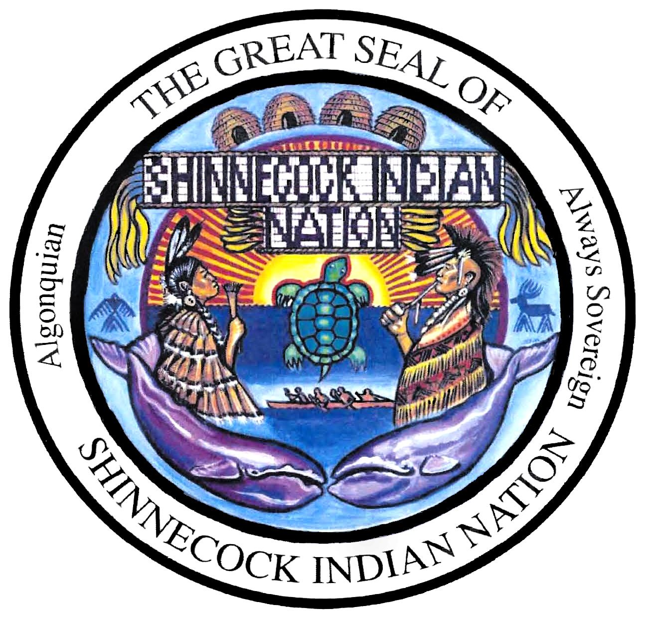 Shinnecock_seal copy