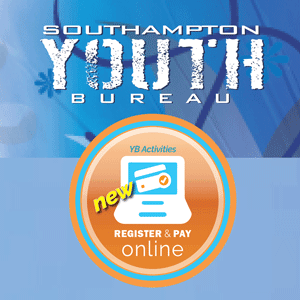 Youth-Bureau-Online-Registration