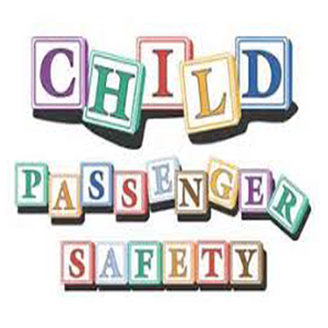 Child-Passenger-Safety