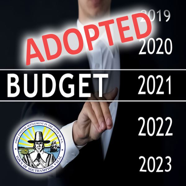2021-Budget-ADOPTED