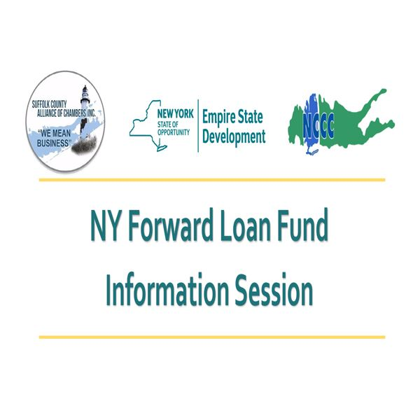 NY-Forward-Loan