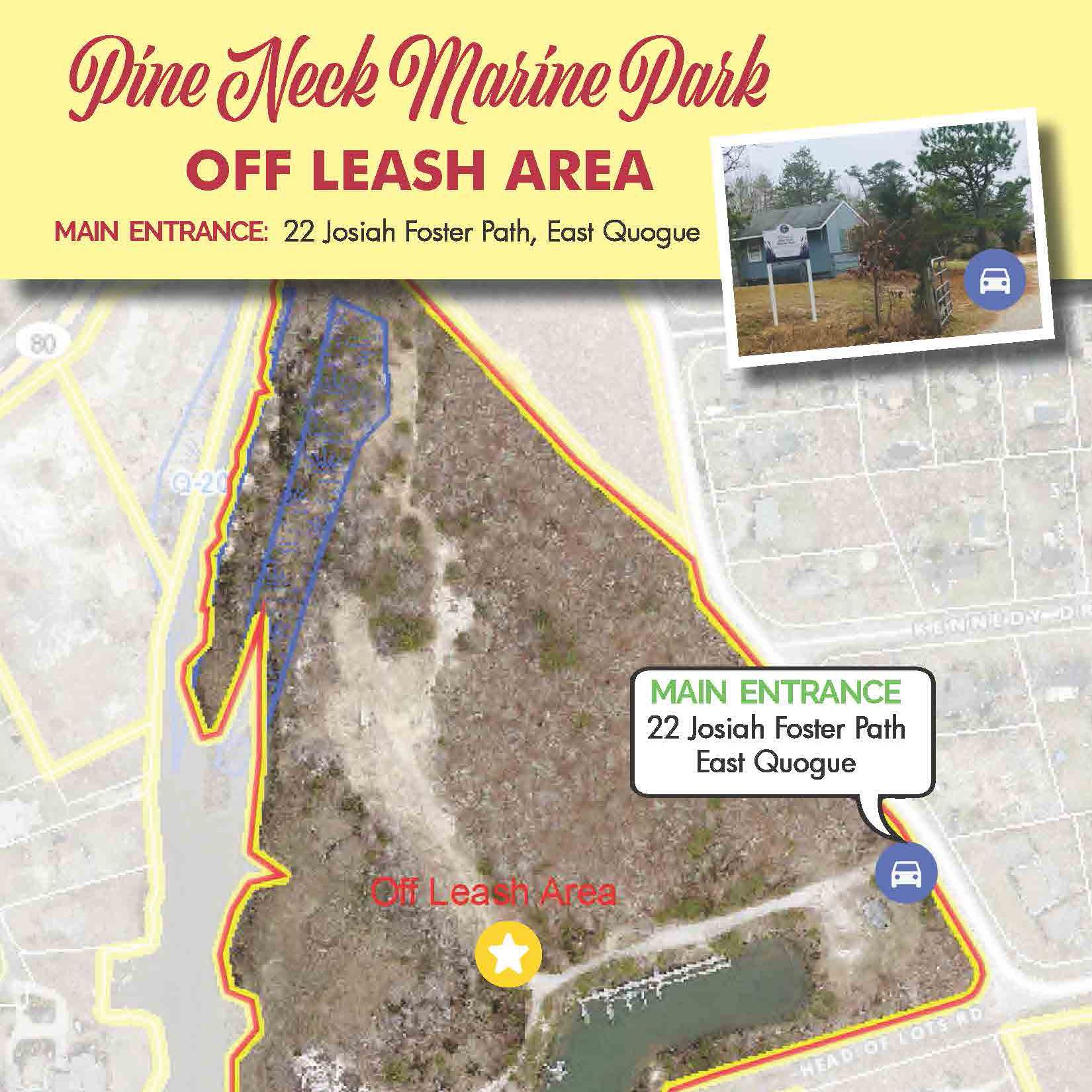 Pine Neck Marine Park Off Leash Area-updated-12-15-20_Page_1 1x1