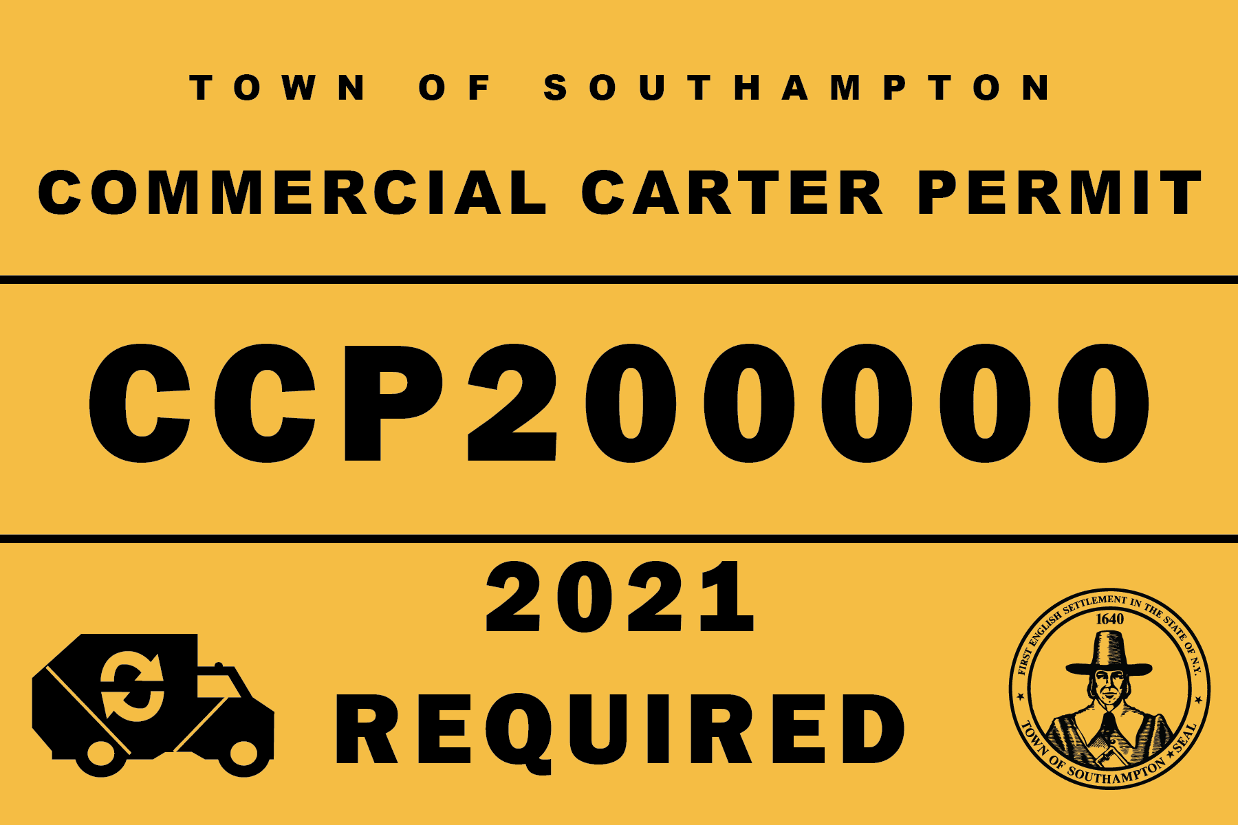 CommercialCarterSticker2021