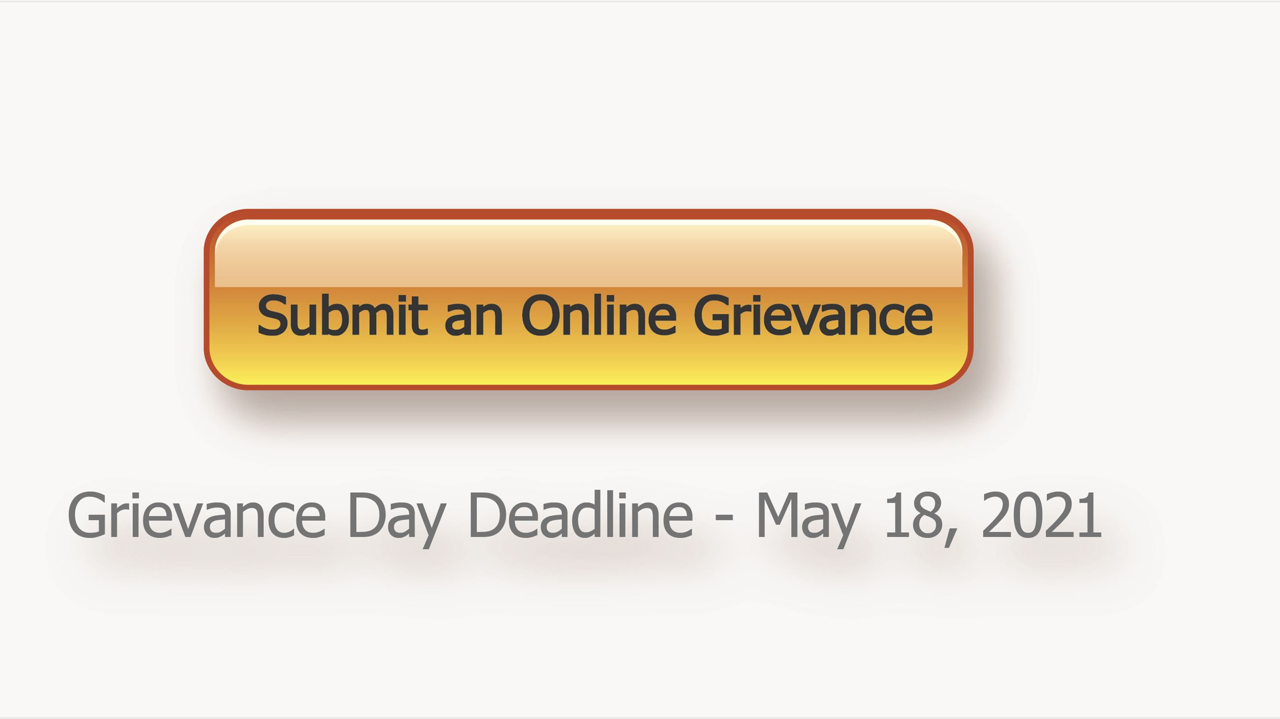 Grievance Button-2021