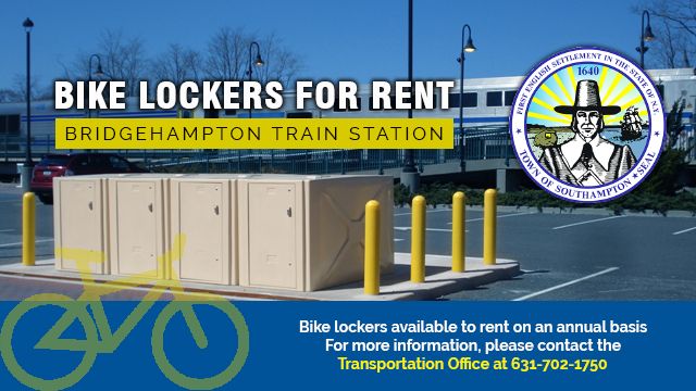 Bridgehampton-Bike-Lockers_2021