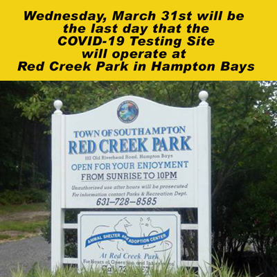 Red-Creek-Closing-Site
