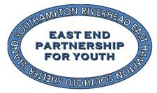 East End Partnership for Youth