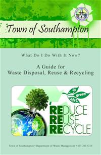 Recyling-for-East-End-Brochure-Cover