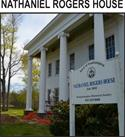Nathaniel Rogers House