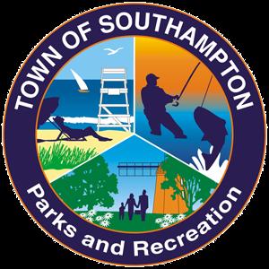 Building Permits Southampton Ny