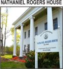 Nathanial Rogers House125