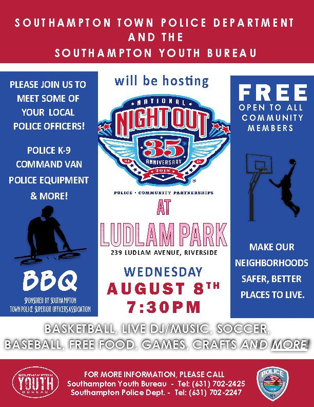 Teen Nights at Ludlam Park 2018 2 sides_Page_2