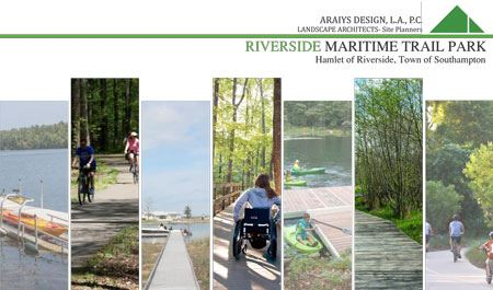 Maritime-Coverwebsite