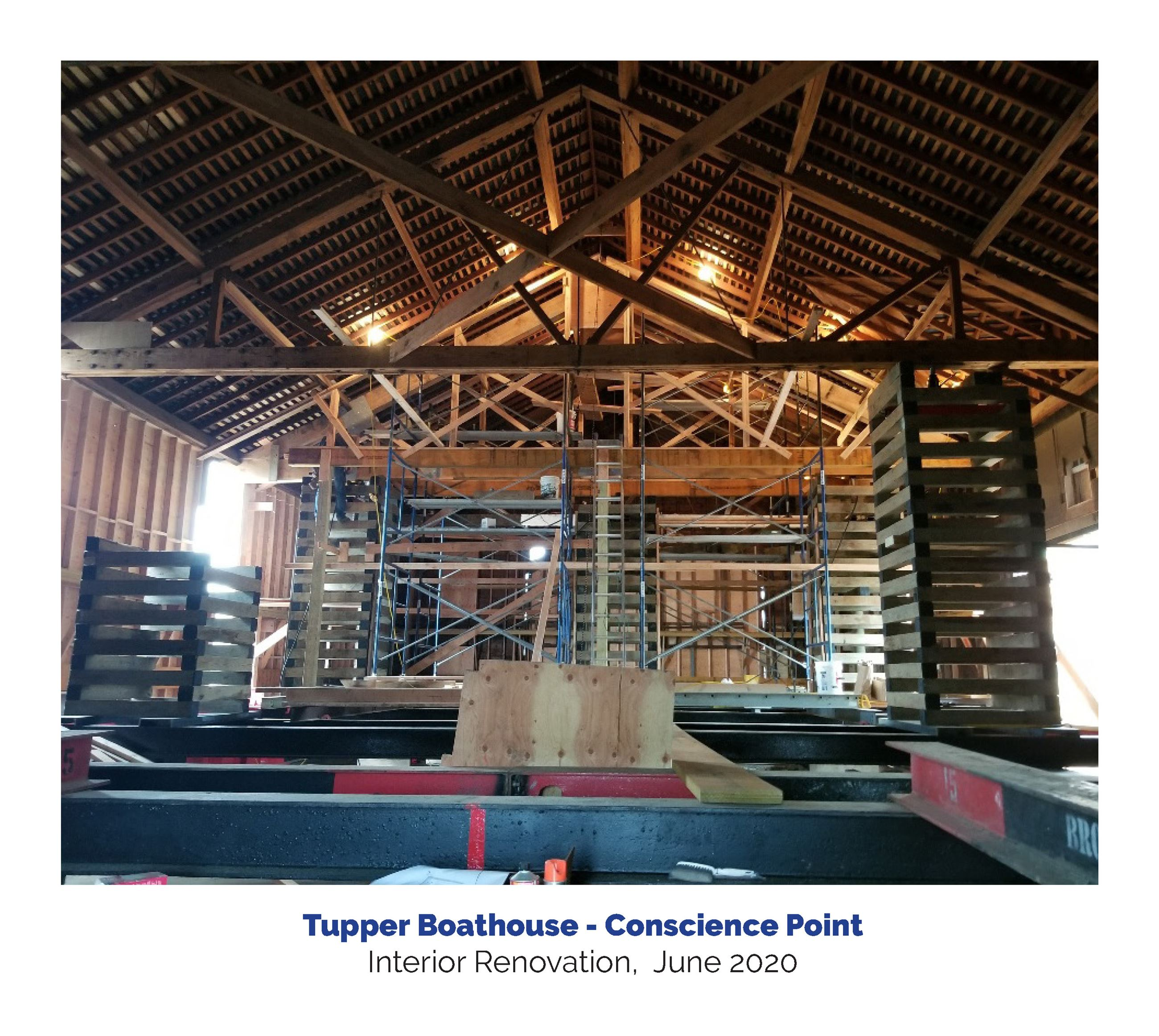 Tupper-Boathouse_06-2020 3
