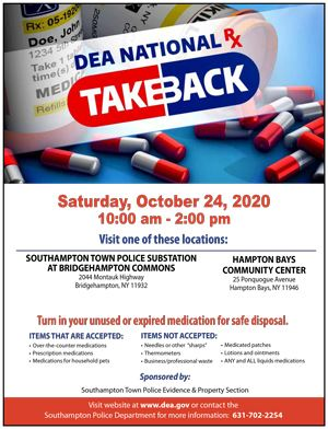 Drug-Take-Back300-